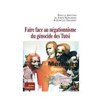 faire-face-au-negationnisme-du-genocide-des-tutsi