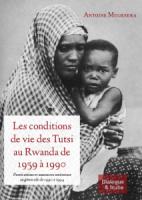 image-couvertur-conditions_vie-tutsi-rwanda-mugesera-2