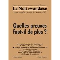la-nuit-rwandaise-n9