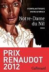 Notre-Dame-du-Nil_Sholastique-Mukasonga--Prix-Renaudot-2012