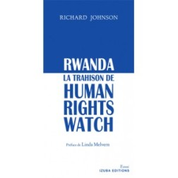 rwanda-la-trahison-de-human-rights-watch