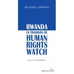 rwanda-la-trahison-de-human-rights-watch