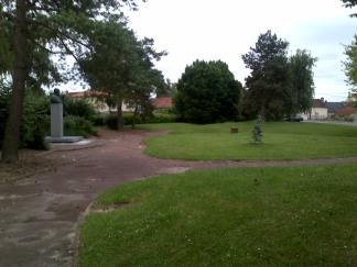 Châlette-sur-Loing-20130704-00046