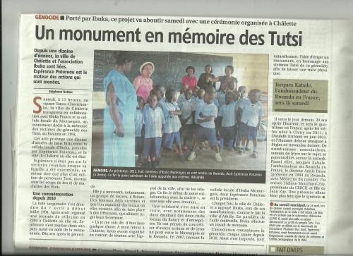 monument 001