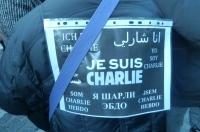 2014_01_11_Manifestation_Charlie_Hebdo_(3)