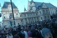 2014_01_11_Manifestation_Charlie_Hebdo_(6)